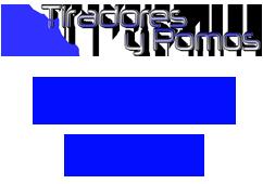 Blog Tiradoresypomos - Tiradores y Pomos