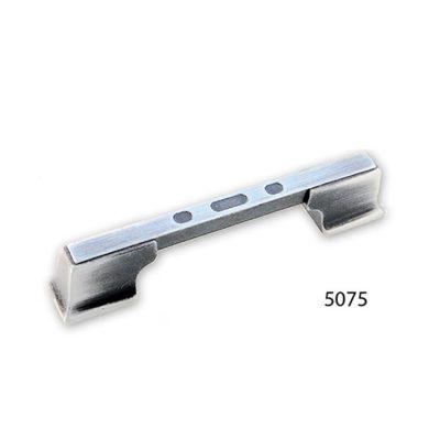Tirador Asa Mod. Braily 90 x 6 mm.
