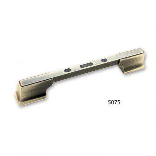 Tirador Asa Mod. Braily 120 x 6 mm.