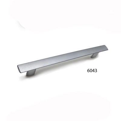 Tirador Asa Mod 43 210 x 15 mm.