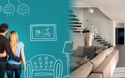 TIRADORESYPOMOS y 14 Tiendas más para Amueblar y Decorar tu Casa